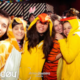 2015-02-21-post-carnaval-moscou-54.jpg
