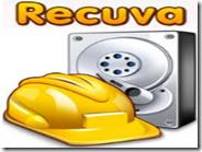 Recuva programma per recuperare video, foto, documenti, audio e email eliminati dal PC