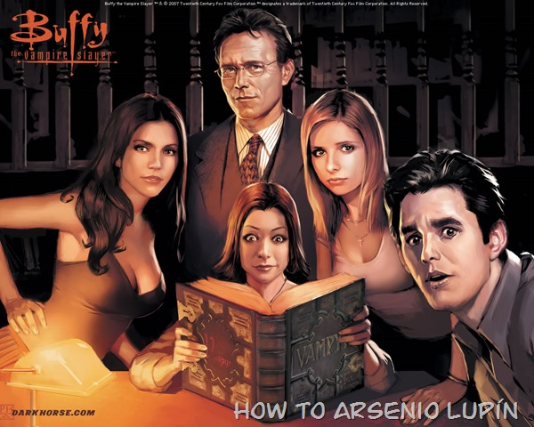 Buffy-Comic-Art-buffyverse-comics-769975_1280_1024