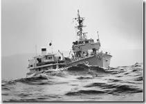 245-HMAS-Snipe-alongside-LD-1980--a