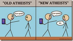 old-atheists-vs-new-atheists