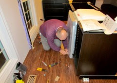1411106 Nov 11 Terry Attaching Hydro To Dishwasher