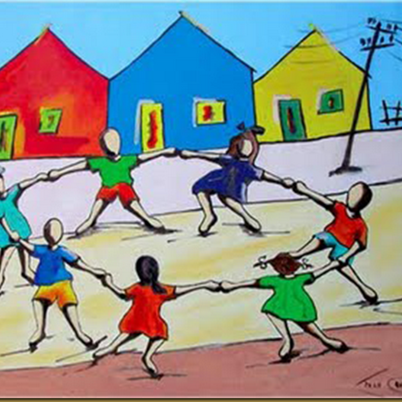 SIMULADO/AVALIAÇÃO DE LÍNGUA PORTUGUESA/2012 -5º ANO ENSINO FUNDAMENTAL ANOS INICIAIS