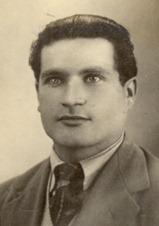 Gaspare Reina