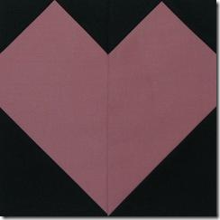 07 Heart