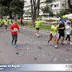 mmb2014-21k-Calle92-3003.jpg