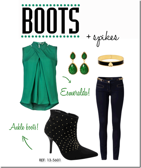 Look-Certo-BOOTS