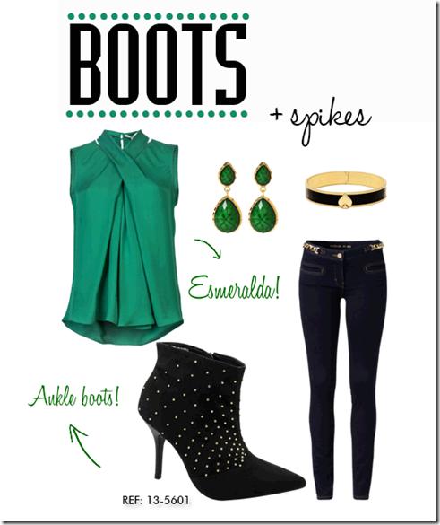 Look-Certo-BOOTS