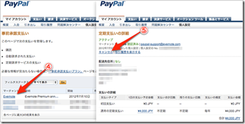 cancel_paypal1-1