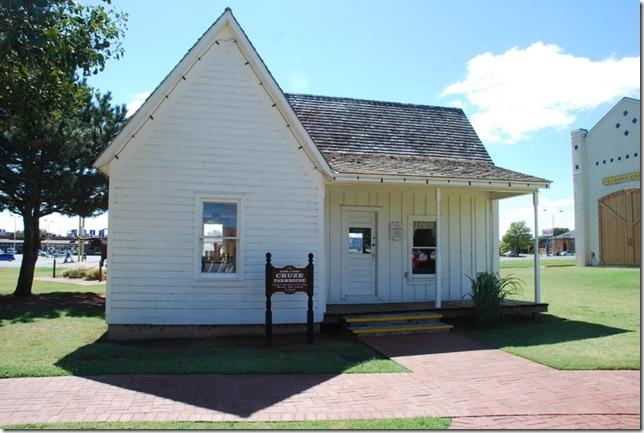 09-22-11 A Museums Elk City 049
