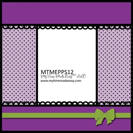 MTMEPPS12