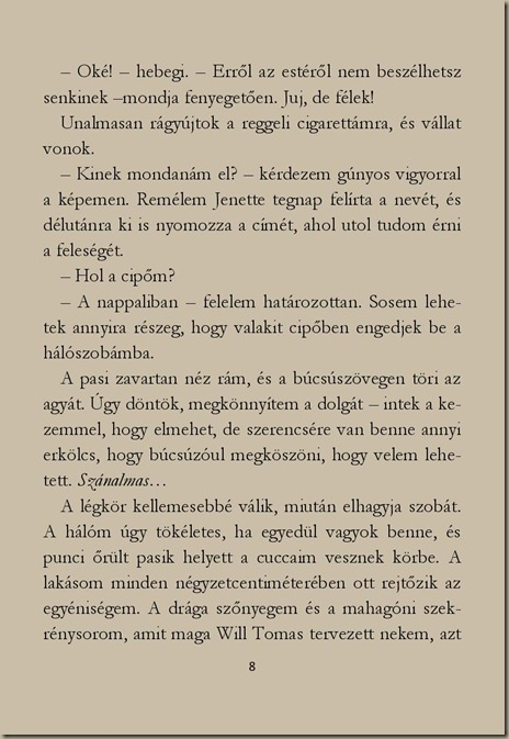 egy hárpia naplója-page-008
