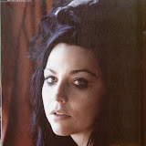 Evanescence - Amy Lee 89