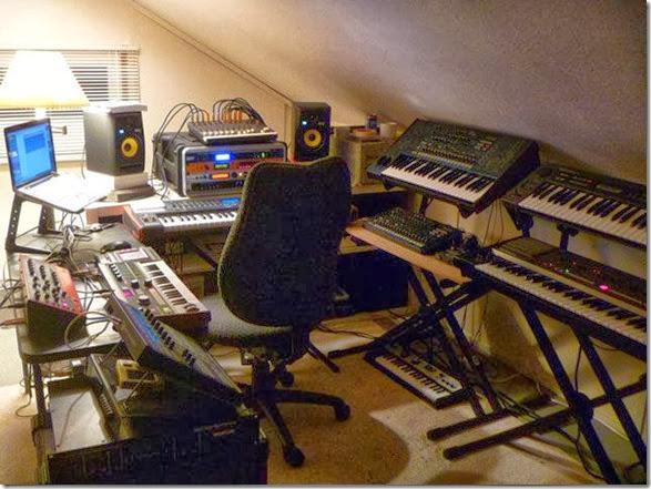 music-studio-rooms-18