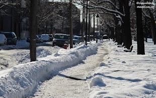 Iarna-Montreal_6550.jpg
