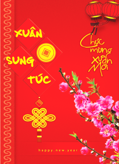 thiep-tet-mung-xuan-at-mui (2)