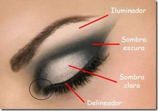 como-aplicar-sombra-nos-olhos