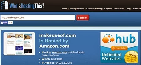 who-is-hosting-this-whois