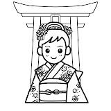 coloriage-japonais-11.jpg
