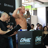 ONE FC Pride of a Nation Weigh In Philippines (53).JPG