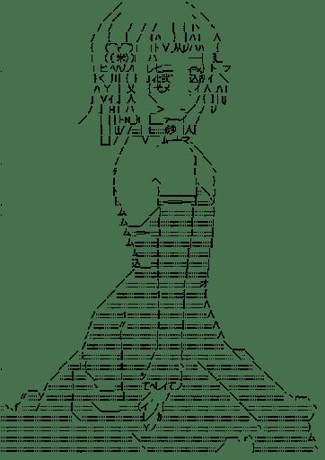 リヒテンシュタイン(ヘタリア)
