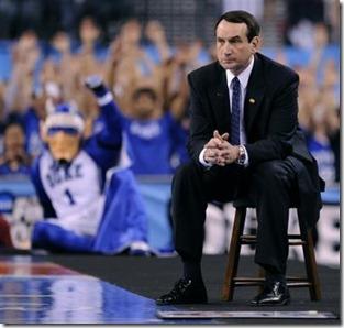 coach-k-stool