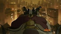 Legend of Korra EPisode 09.mp4_snapshot_22.26_[2012.06.09_16.34.39]