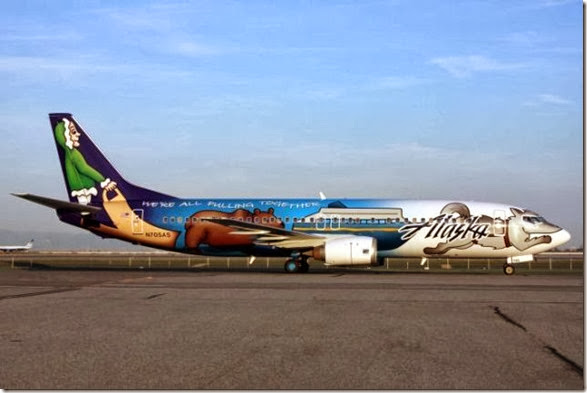 creative-paint-airplanes-25