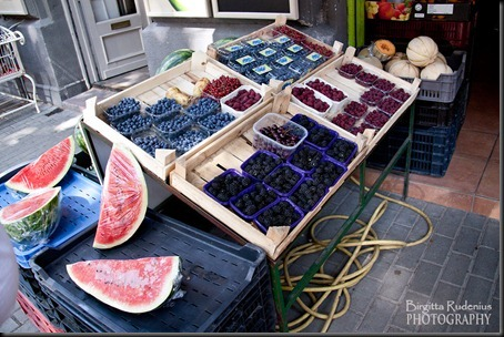 food_20120808_fruits
