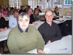 2009.02.08-001 Richard et Pascal finalistes D