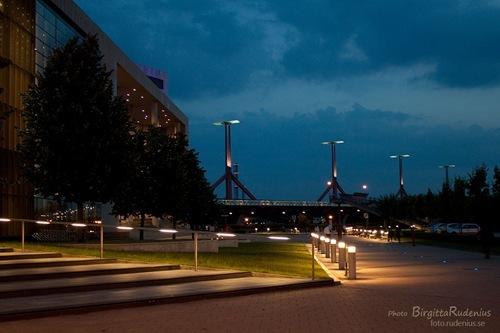 budapest_20110607_bridgeLagymanyosi