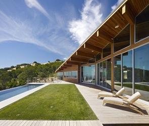 casa-moderna-Vista-De-Valle-arquitecto-Zimmerman