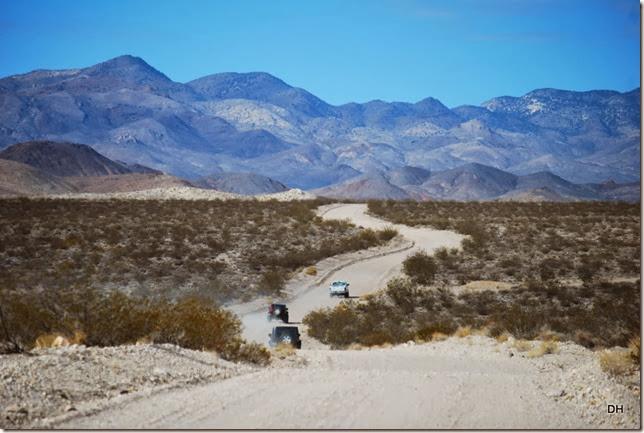 11-04-13 D DV Trip to Strozzi Ranch (10)