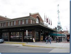6297 Ottawa  Byward Market