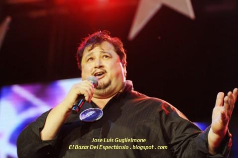 Jose Luis Guglielmone.jpg
