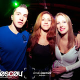 2013-11-09-low-party-wtf-antikrisis-party-group-moscou-47