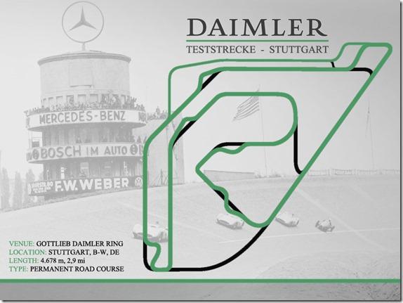 DaimlerTSS_loading
