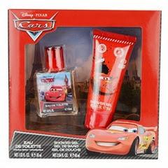 ep-line-cars-set-cadou