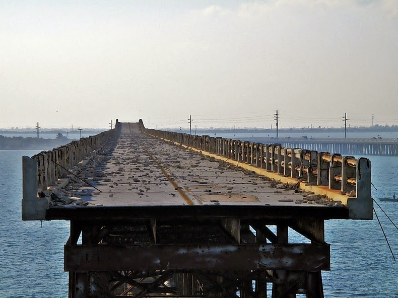 bahia-honda-bridge-9