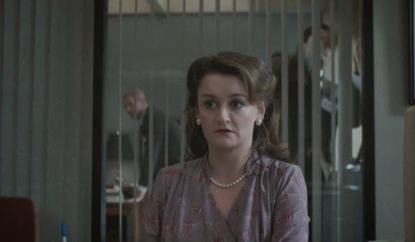 Alison-Wright-in-The-Americans1