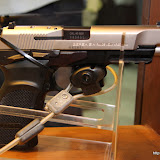 defense and sporting arms show - gun show philippines (140).JPG