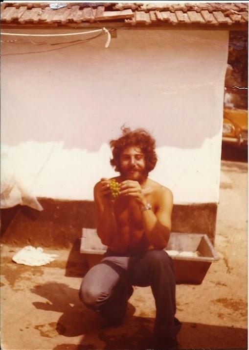 1973 viaggio nozze 04