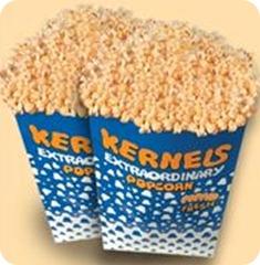 kernelsdoublebags