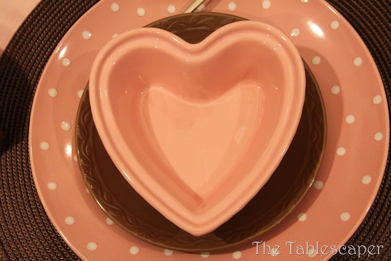 Chocolate Valentine 058