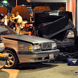 News_101029_TruckCrash_Hard Time Billiards