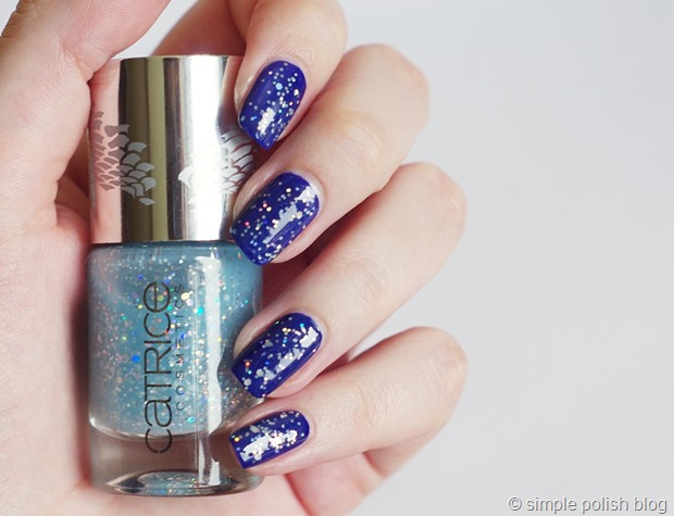Catrice-Le-Grand-Bleu-Mermaiday-Mayday-2
