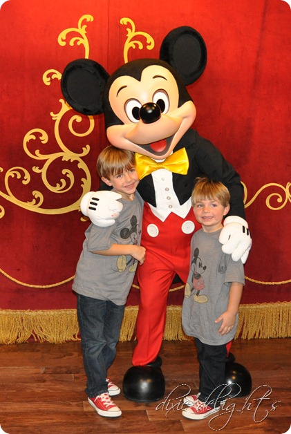 Disney December 2012 406