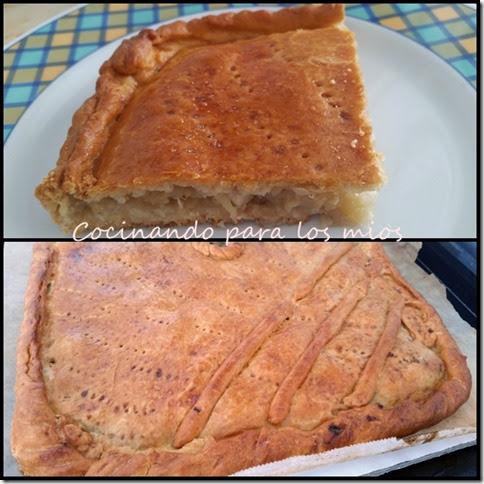 empanada de bacalao y manzana4
