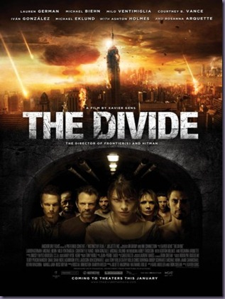 The-Divide-Poster-350x518