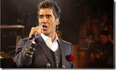 alejandro fernandez en Auditorio Telmex